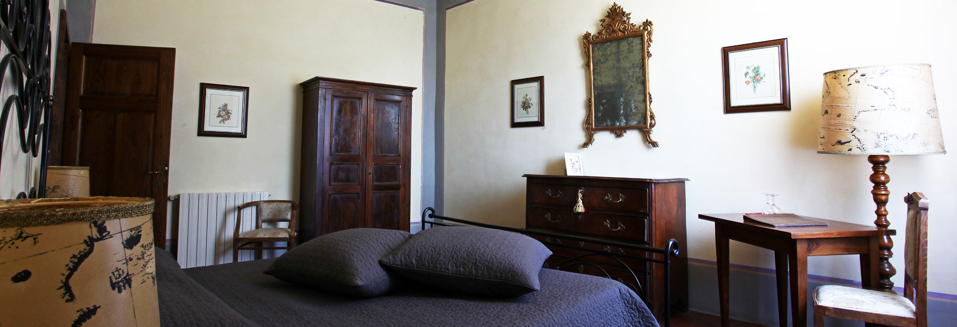 camere-1